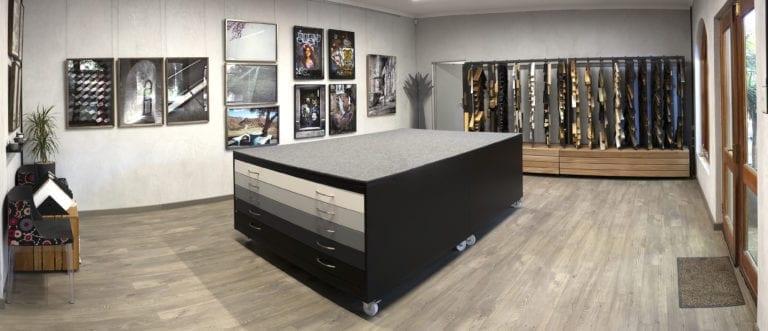 Framers & Gilders Johannesburg, custom made frames, wood frames, creative framing, innovative framing, fine art framers,