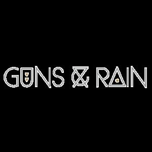 Guns-and-Rain